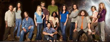 Lost Addicts Blog: LOST: Season 4 Episode 4 - Eggtown