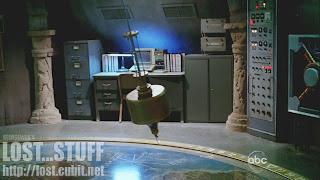 monk saison 5 episode 15