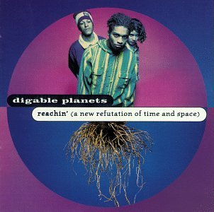 [Digable-Planets-Reachin.php]