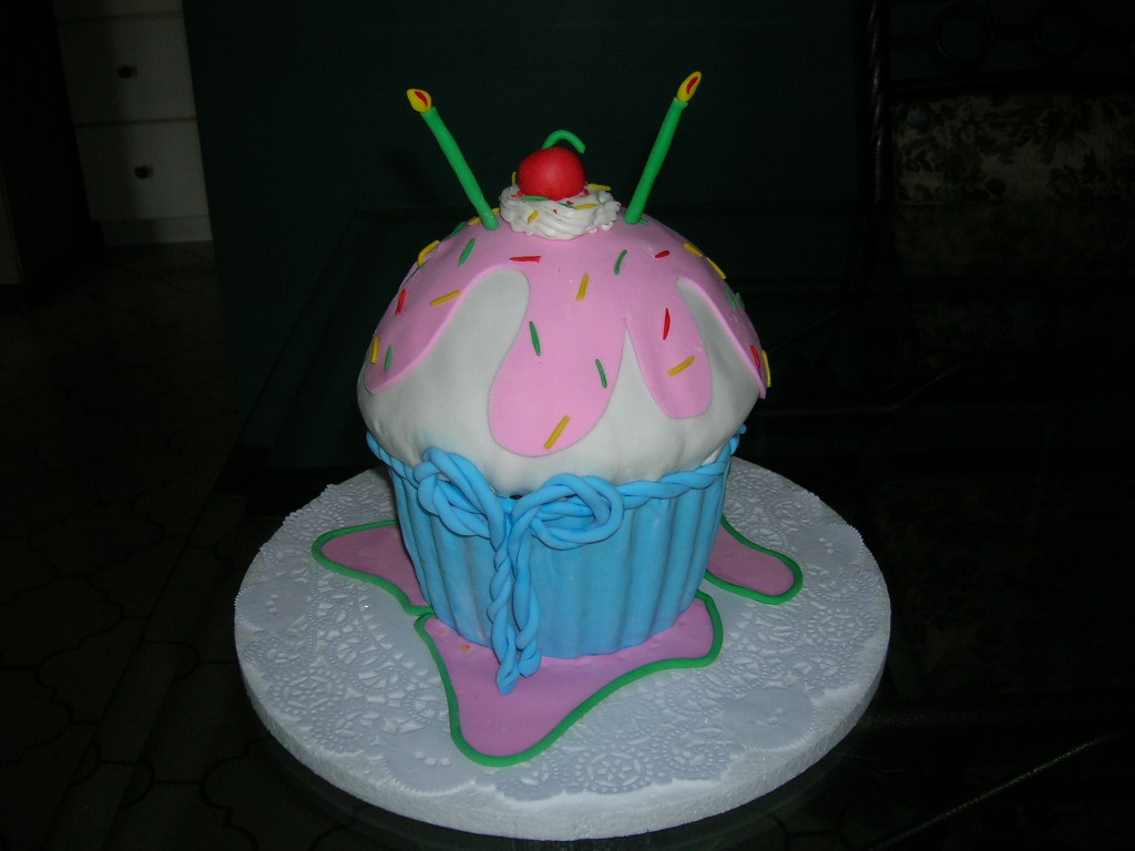 Como Decorar Kekitos Pin Decorar Kekitos Cupcakes Pastel Para Baby Shower