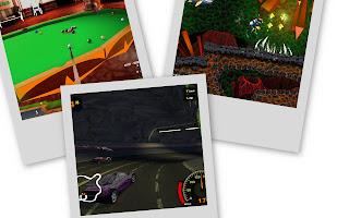 Game² Menarik Pilihan JomPHP