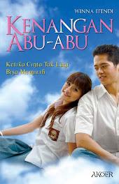 Kenangan Abu-Abu