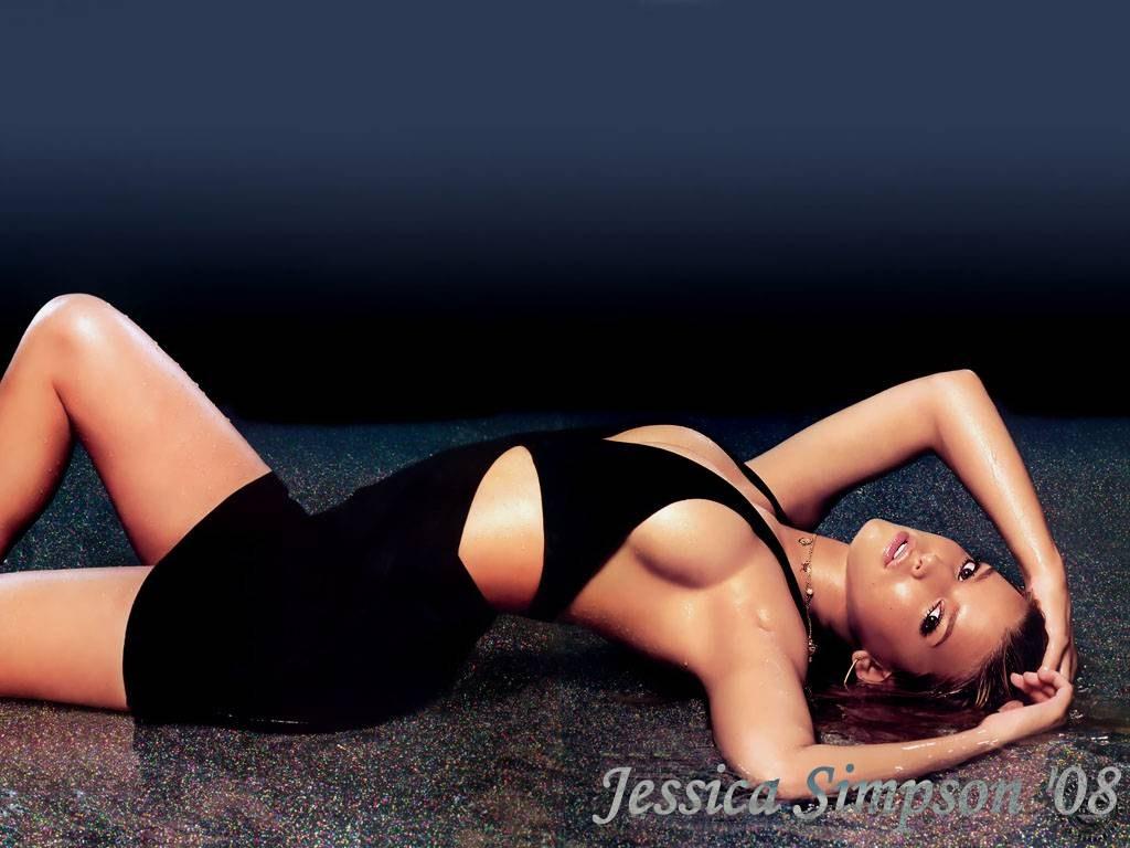 Jessica-Simpson-Wallpapers13.jpg