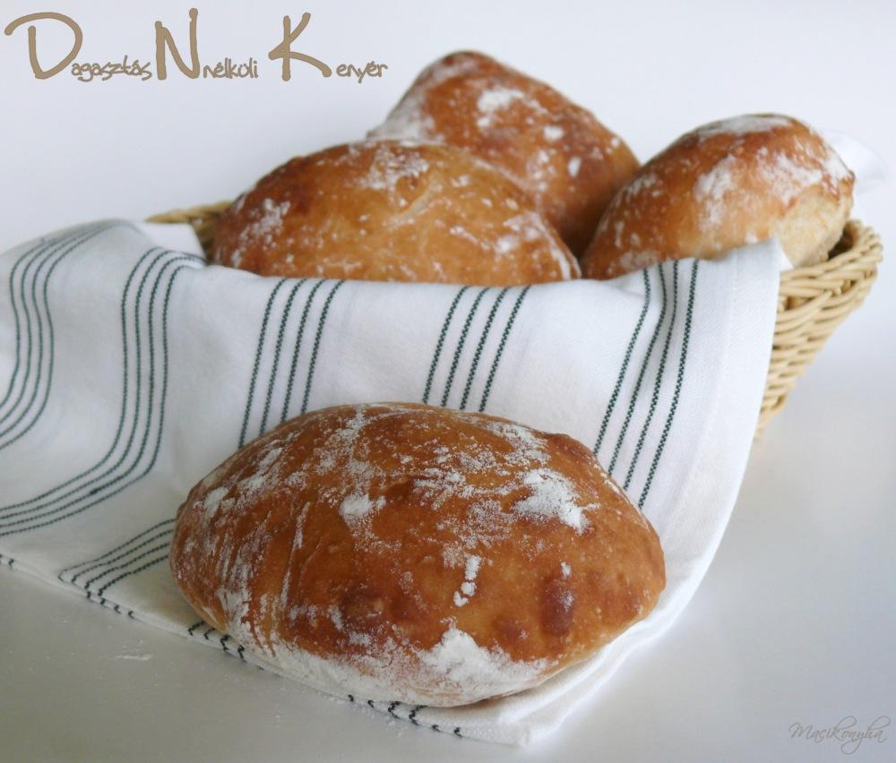 [dagasztás+nélküli+kenyér.JPG]