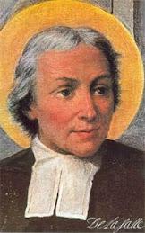 S.João Baptista de La Salle
