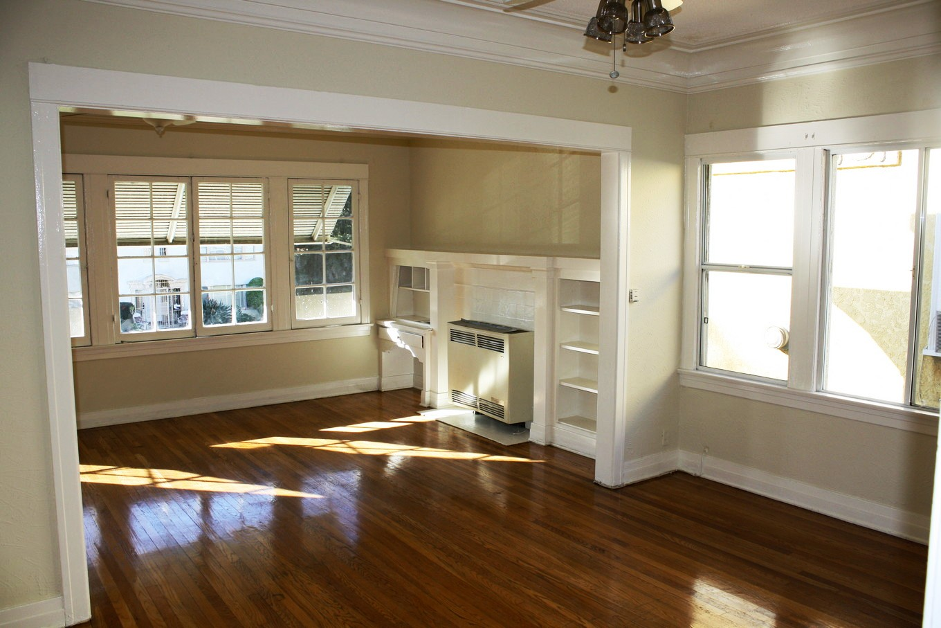 Property management company in los angeles new listing - 1 bedroom apartments los angeles ...