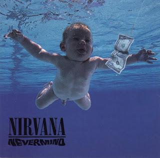 http://bp3.blogger.com/_D7MMbV6CINI/Rx05fVH3C6I/AAAAAAAAAq0/rEPxk5fFMPY/s320/Nirvana-Nevermind-Frontal.jpg