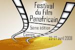 DIVINE CONVIDA OS CINEASTAS PARA O FESTIVAL DE CINEMA PANAFRICAIN DE CANNES