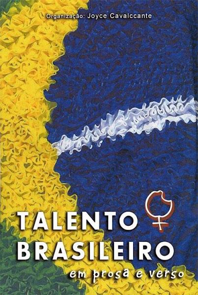 Talento Brasileiro em Verso e Prosa
