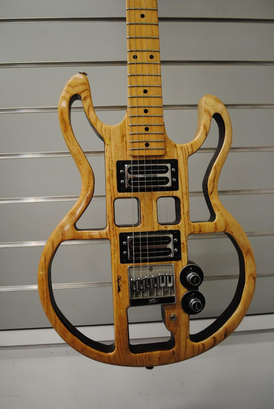 Peavey T 60 Wiring Diagram Seymour Duncan Ibanez Guitar Get Free Image