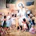 Sai Baba Experience - Saved Two Kids
