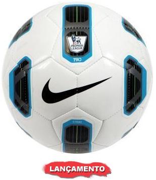0c4405db38d56 Vini Show  As mais belas bolas de futebol