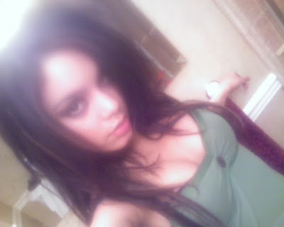 vanessa hudgens naked nude pictures 2009