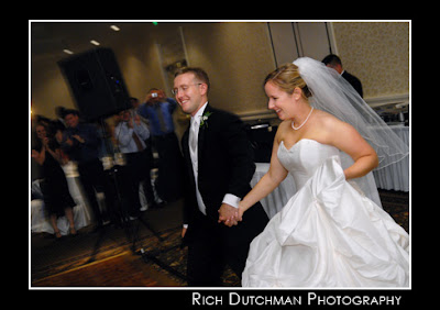 Wedding Reception Sites Maryland on Posted By Rich Dutchman  Wedding Photographer At 4 07 Pm