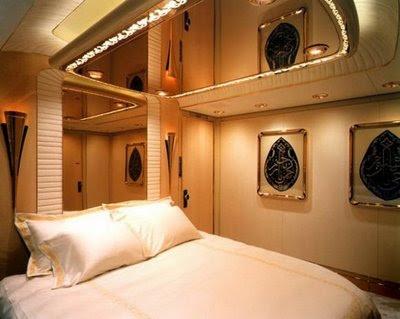 bedroom ceiling mirror get domain pictures