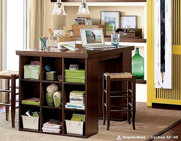 Domesticated I Love Furniture