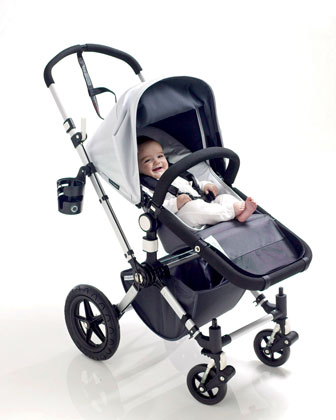 strollers beyond bugaboo cameleon on sale lifespan. Black Bedroom Furniture Sets. Home Design Ideas