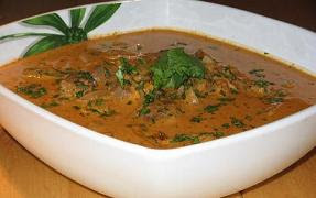 ... red thai curry recipe it is also good made with lamb i used thai