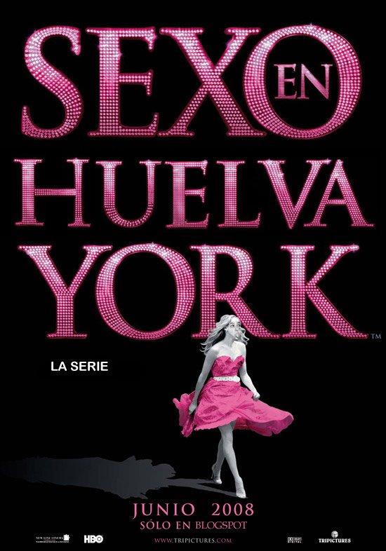 Sexo En Huelva York