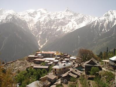 Explore Himalayas  Explore Himalay...
