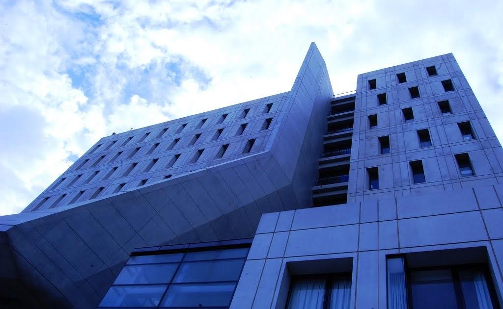 基礎攝影: 元智大學-七館拍攝