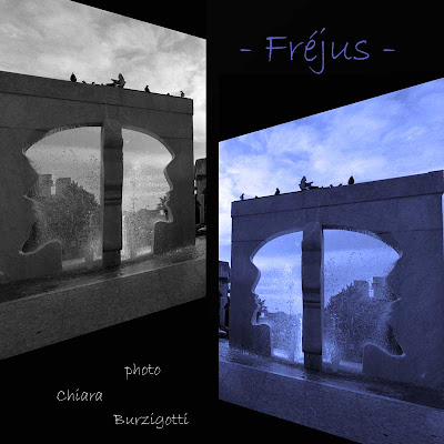 Palabras Frejus_Chiara+Burzigotti