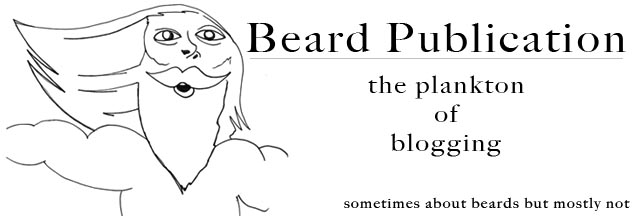 Beard Publication