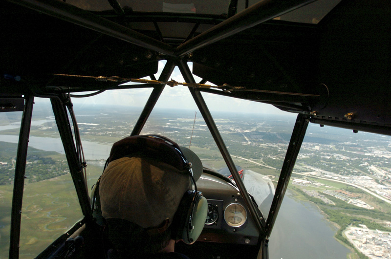 [aerial_cockpit.jpg]