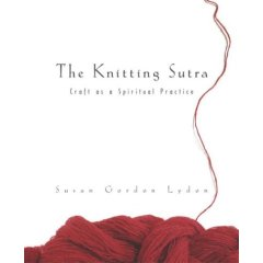 [knitting+sutra]