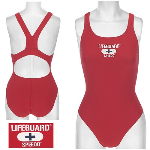 bf2dd04f2e88 Junior Lifeguard Apparel and Equipment at Original Watermen ...