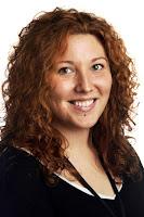 Melissa Angle