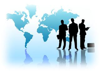 """""""10 εντολές επιβίωσης & επιτυχίας για τις Οικογενειακές επιχειρήσεις"""""""