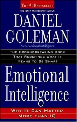 Η Συναισθηματική Νοημοσύνη στην Εργασία