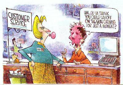 Πόσο αξίζει κάθε πελάτης σας;