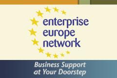 """Enterprise Europe Network"": Ένα νέο ευρωπαϊκό δίκτυο επιχειρηματικής υποστήριξης & μία ακόμα ευκαιρία για την χώρα μας"