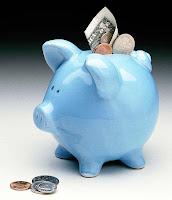 Επτά βήματα για να αποταμιεύσετε περισσότερα χρήματα