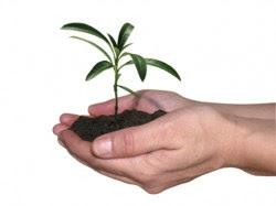 blog Επιχειρηματικότητας
