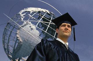 Σπουδές: Μια επένδυση με αβέβαιη απόδοση