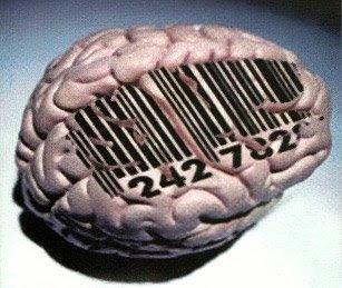Νευρομάρκετινγκ: Διαβάζοντας το μυαλό των καταναλωτών