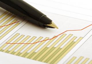 Προτεραιότητα στις Μικρές Επιχειρήσεις (από την Ευρωπαϊκή Επιτροπή)