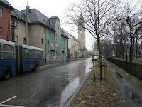Munkás és Tisztviselőtelep, Kispest, XIX. kerület, Wekerle, Wekerle-telep, Wekerletelep