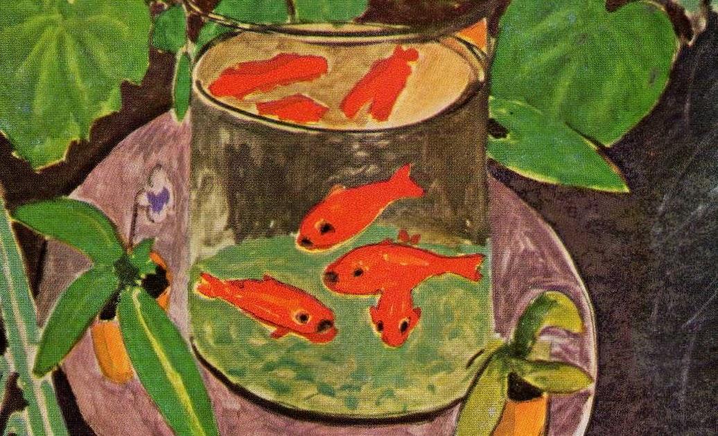 MITAKUYE OYASIN: Henri Matisse Henri Matisse