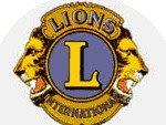 Lions Internacional