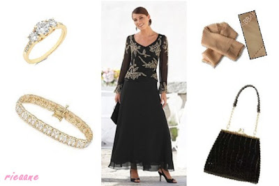 Site Blogspot  Modest Dresses on Modest And Fashionable  Modest Black Dress