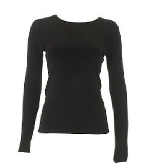 مدل لباسArchiveModel.mihanblog.com زنانه