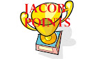 Jacob Points!