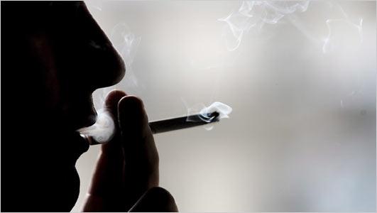 [15smoking.span]