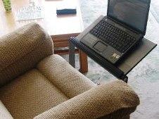 [laptop-table.jpg]