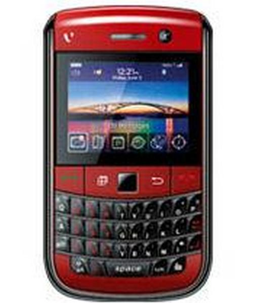 Videocon V1675 Mobile Price India V1675 QWERTY Keypad ...