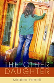 Review of The Other Daughter by Miralee Ferrell